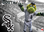 Chicago White Sox Player Prop Bets - 2021