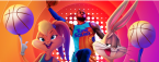 Space Jam 2 Betting, Box Office Odds