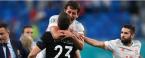 Italy vs Spain Euro 2021 Semi-Final Betting Tips
