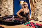 New Online Live Roulette Table Payouts 500X the Average