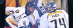 Penguins-Predators Game 6 Stanley Cup Final Betting Preview, Picks