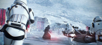 New Star Wars Video Game is Really Gambling