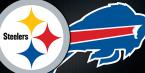 Find Steelers vs. Bills Prop Bets - Week 1 NFL