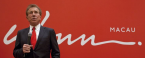 Nevada Gambling Board Investigates Wynn Sex Allegations