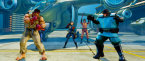 Bet on Street Fighter 5 as eSports Fighting Games Gain in Popularity