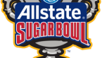 Top Price Per Head for the 2018 Sugar Bowl