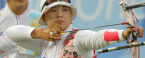 Summer Olympics 2016 – Odds to Win Archery – Men and Women