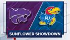 K-State vs. KU Sunflower Showdown Betting Preview - Week 10 2019