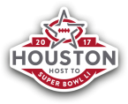 Will There Be a Score in the First 5.5 Minutes of Super Bowl 51 Prop Bet