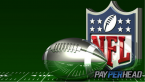 Total Super Bowl 51 Points Scored Betting Prop