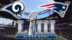 Is it Legal to Bet the Super Bowl Online From Michigan?