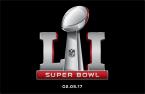 2 Point Conversion Super Bowl 51 Bet Prop