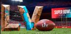 Length of First Made Field Goal Prop Bet Super Bowl 2021