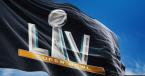 Length of First Touchdown Prop Bet - Chiefs-Bucs Super Bowl