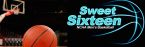 Thursday Sweet 16 Game Betting Odds