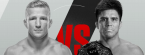 TJ Dillashaw vs Henry Cejudo Fight Night Odds