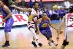 TNT KaTropa vs. San Miguel Beermen Betting Odds - 18 February