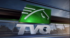 I Can't Bet on TVG From My State