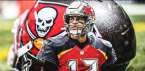 Tampa Bay Bucs the Biggest Super Bowl Liability Ever