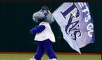 Tampa Bay Rays Season Win Total Odds - 2020 60 Games