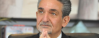 The Future of Sports Betting in the USA With Wizards Owner Ted Leonsis