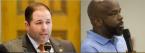 White Tennessee Rep Tells Black Sponsor of Sports Betting Bill: 'Gambling Addiction Like Slavery'