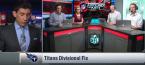Tennessee Titans Season Wins Prediction, Betting Odds 2017
