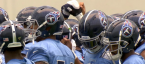 Chargers-Titans Betting Preview Week 7 2019
