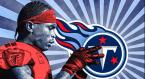 Julio Jones Odds Shift Titans Odds to Win Super Bowl Dramatically