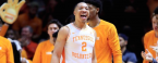 Tennessee vs. Auburn Betting Picks, Odds- March 9