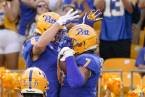 Find Pittsburgh Panthers vs. Tennessee Vols Prop Bets, Expert Picks - Week 2 College Football