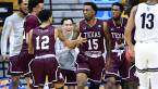 What is the Payout if Texas Southern Wins Against Michigan?