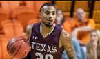 Texas Southern Payout Odds to Win the 2021 NCAA Tournament