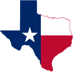 Where Can I Bet the Super Bowl Online From Texas?