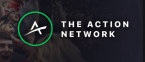 The Gambling Beat: Action Network Bought by Better Collective for $240 Mil