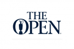What Are The Different Ways to Bet on the Open Championship