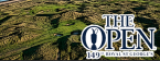PGA Tour Picks – Odds to Win The Open Championship 2021