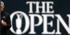 Odds to Win the Open 2017