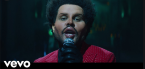 Which Song Will The Weeknd Sing First - Super Bowl Halftime Show Prop Bet