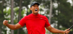 Tiger Woods Costs FanDuel $2 Million