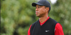 Tiger Woods Odds to Win The Memorial 2020