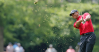 Tiger Woods Payout Odds - 2020 Masters
