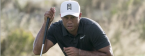 Tiger Woods Stumbles a Bit in Round 3 of Hero World Challenge – Latest Odds