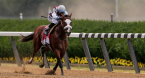 Preakness Stakes Odds 2020 Without Tiz The Law