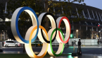 What Are The Odds to Win - 20 Kilometres Walk Men - Athletics - Tokyo Olympics