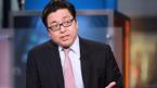 Wall Street's Tom Lee Cuts His Year-End Bitcoin Price Target by About 20 Percent
