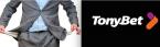 TonyBet.com Begins to Address Payout Complaints: Management Scrambling Matter