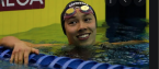 What Are The Odds - Women's Swimming 100m Butterfly Tokyo Olympics