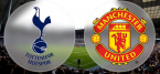 Tottenham Hotspur vs Manchester United Match Tips, Betting Odds - 19 June