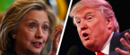 First Presidential Debate Betting Odds – Do Clinton and Trump Shake Hands?